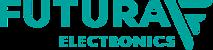 Futura Electronics's Company logo