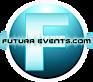 Futura Events's Company logo