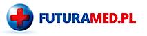 Futuramed.pl's Company logo