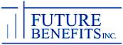 Futurebenefits's Company logo