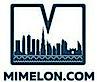 Mimelon's Company logo