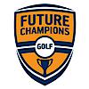 Future Champions Golf National Tour / Academy's Company logo