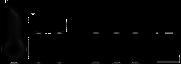 Future Colossal's Company logo