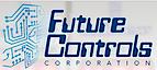 Future Controls Corp's Company logo