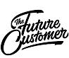 Future Customer's Company logo