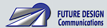 Future Design Communications's Company logo