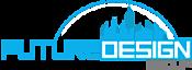 Futuredesigngroup's Company logo