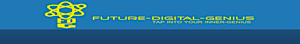 Future Digital Genius's Company logo