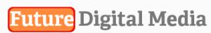 Future Digital Media's Company logo