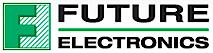 Future Electronics's Company logo