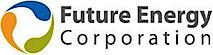 Futurenrgcorp's Company logo