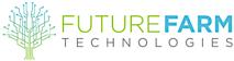 Future Farm Technologies's Company logo