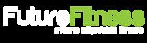 Future Fitness Glasgow's Company logo