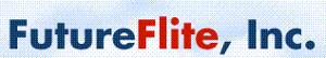 Future Flite's Company logo