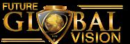 Futureglobalvision's Company logo