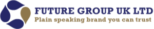 Future Group Uk's Company logo