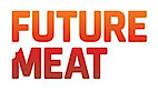 Future Meat's Company logo