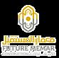 Future Memar Construction's Company logo