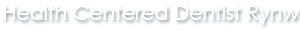 Future-of-health-now's Company logo