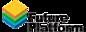 Bull On Clicks's Competitor - Future Platform logo