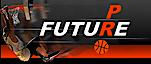 Future Pro's Company logo