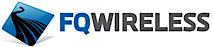 Future Quest Wireless's Company logo