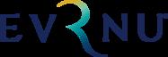 Evrnu's Company logo