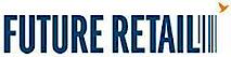 Future Retail's Company logo