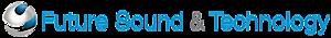 Fsoundtech's Company logo