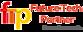 Nutrient Infotech Solutions's Competitor - Future Tech Partner logo