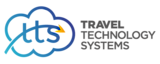 Travel Technology Systems Limited's Company logo