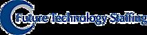 Future Technology Staffing's Company logo