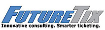 Future Tix's Company logo