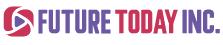 Future Today Inc.'s Company logo