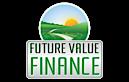 Future Value Finance's Company logo