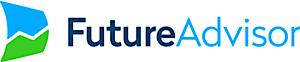 FutureAdvisor, Inc.'s Company logo