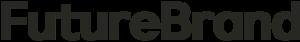 FutureBrand's Company logo