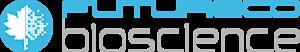Futureco's Company logo