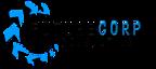 Futurecorp Consulting's Company logo
