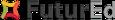 Almashines's Competitor - Futured logo