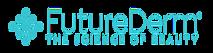 FutureDerm's Company logo