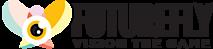 Futurefly's Company logo