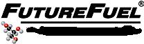 Futurefuel Corp.'s Company logo