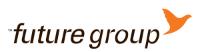 Future Group's Company logo