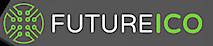FutureICO's Company logo