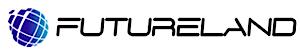 FutureLand's Company logo