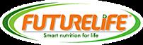 Futurelife's Company logo
