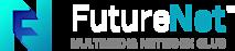 Mlm Video's Company logo