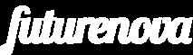Futurenova's Company logo