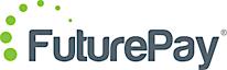 FuturePay's Company logo